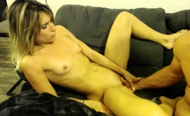 slim-amateur-milf-gets-her-tight-peach-fucked-and-fingered