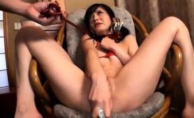 submissive-oriental-babe-gets-her-pussy-toyed-and-fucked