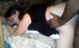 curvy-brunette-has-a-black-guy-plowing-her-cunt-doggystyle