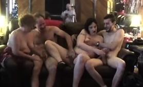 exciting-mature-swingers-get-together-for-a-wild-sex-party