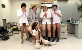 beautiful-oriental-secretary-gets-gangbanged-in-the-office