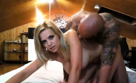 big-breasted-blonde-milf-enjoys-a-long-dick-on-the-webcam