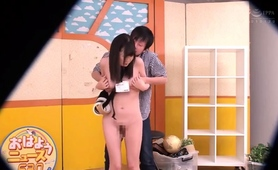 two-naughty-japanese-schoolgirls-feeding-their-lust-for-cock