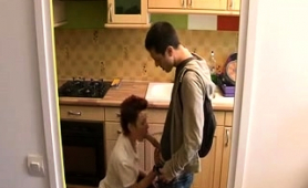 slutty-mature-wife-kneels-down-and-worships-a-young-cock