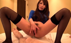 slender-japanese-wife-needs-a-thick-cock-filling-her-peach