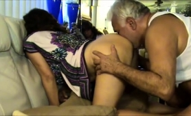 horny-mature-wife-gets-her-pussy-toyed-licked-and-fucked