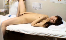 oriental-cutie-has-a-masseur-taking-care-of-her-sexual-urges