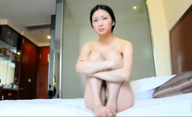 delightful-korean-girl-puts-her-blowjob-skills-into-action