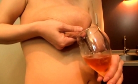 sultry-japanese-milf-with-big-natural-boobs-loves-young-meat