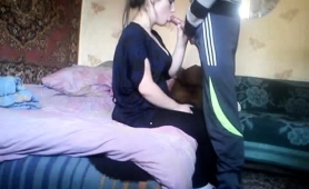 horny-russian-girlfriend-reveals-her-cocksucking-abilities