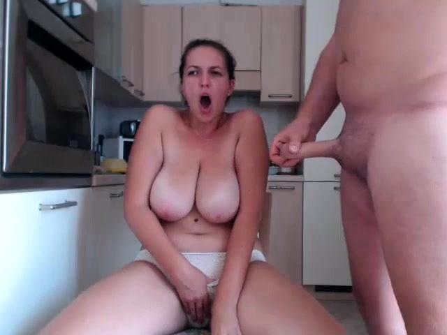 Tits naturel Natural: 103,232