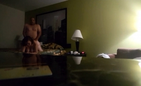 voluptuous-mature-wife-gets-pounded-doggystyle-on-hidden-cam