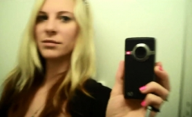 sensual-blonde-milf-makes-herself-cum-in-the-dressing-room
