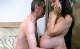 curvy-young-brunette-has-an-older-man-banging-her-fiery-slit