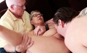 horny-amateur-granny-cuckolds-her-husband-with-a-young-stud