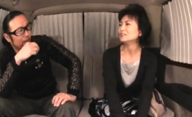 sexy-asian-milf-gets-picked-up-on-the-street-and-fucked-hard