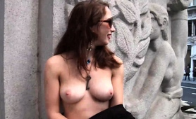 naughty-amateur-milf-exposes-her-big-boobs-in-a-public-place
