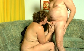 curvy-mature-wife-loves-to-suck-cock-and-to-get-fucked-deep