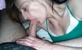 naughty-mature-brunette-pleases-a-big-shaft-with-her-mouth