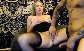 seductive-webcam-milf-in-stockings-gets-fed-a-throbbing-pole