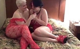 chubby-mature-lesbians-in-lingerie-take-each-other-to-climax