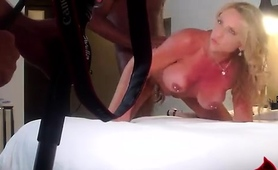 stacked-blonde-wife-pounded-doggystyle-by-her-black-lover