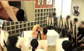 beautiful-japanese-model-getting-fucked-in-front-of-a-crowd