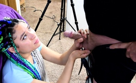 submissive-teen-sucks-a-big-dick-and-gets-pounded-doggystyle