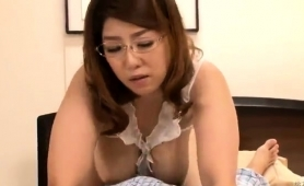 big-breasted-japanese-milf-satisfying-her-desire-for-cock