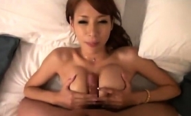 enticing-asian-schoolgirl-with-perky-boobs-gets-creampied