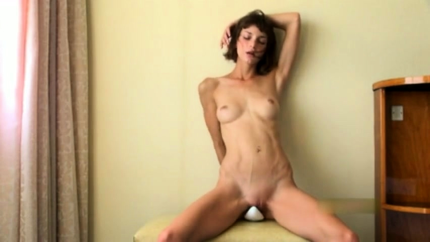 amateur real swap wife sexy