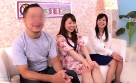 lucky-guy-joins-two-pretty-asian-girls-for-a-hot-threesome