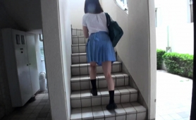 sexy-asian-schoolgirls-in-uniform-voyeur-upskirt-compilation