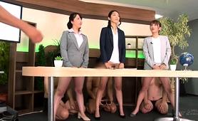 elegant-oriental-babes-enjoying-wild-group-sex-in-the-office