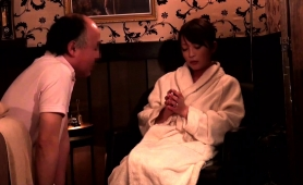 pretty-asian-babe-gets-massaged-and-fucked-by-an-older-man