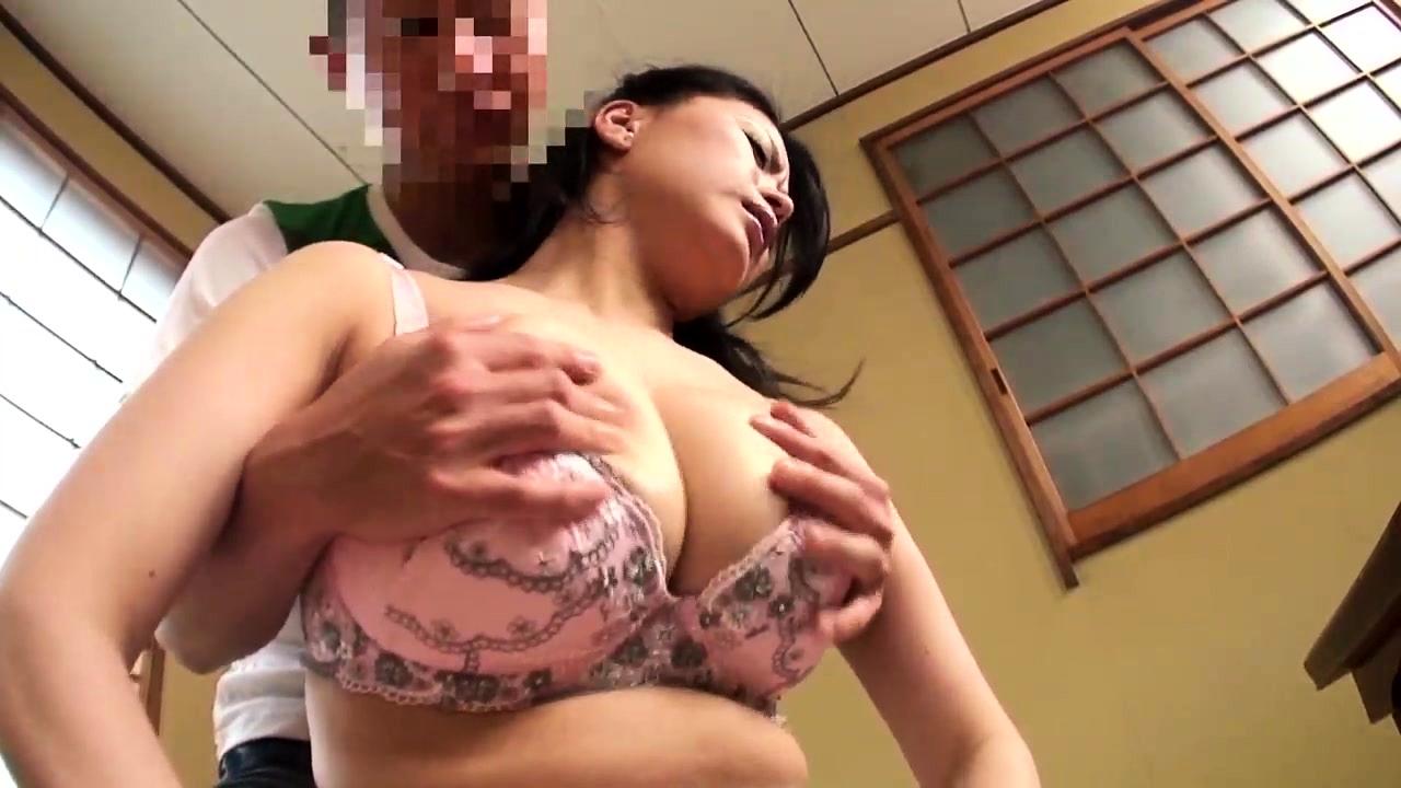 Chinese girls anal sex