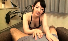 busty-japanese-girls-show-off-their-amazing-blowjob-skills