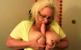 voluptuous-mature-blonde-shows-off-her-amazing-oral-skills