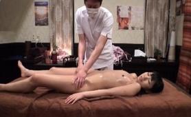 petite-asian-girl-enjoys-a-hard-fucking-on-the-massage-table
