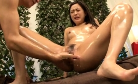 slim-japanese-babe-has-a-masseur-plowing-her-wet-pussy