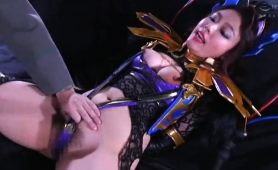 striking-oriental-babe-gets-her-hairy-peach-toyed-and-fucked