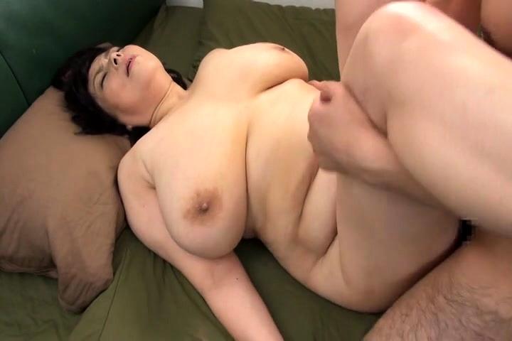 Nuru Massage Asian Big Tits