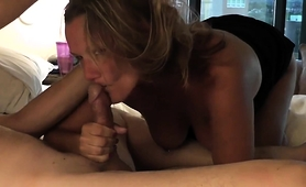 horny-amateur-milf-with-big-hooters-sucks-a-big-cock-clean