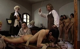 sexy-milf-with-a-wonderful-ass-gets-tied-up-and-spanked-hard
