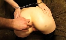 slutty-babe-has-a-guy-fingering-and-fucking-her-juicy-ass