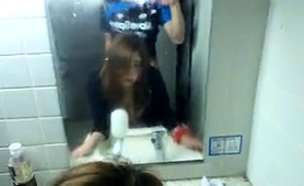 adorable-japanese-teen-gets-rammed-hard-doggystyle-in-pov
